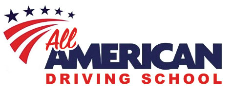 All American Driving School